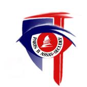 Association Sécurité et Défense – Paris II